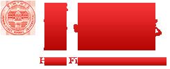 湖南第一师范-主站英文网